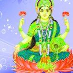 Maa Laxmi Pics Wallpaper Download