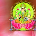 Latest Free Maa Laxmi Pics Images Download
