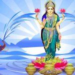 Top Free Maa Laxmi Pics Images Download