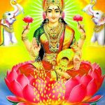 Maa Laxmi Pictures for Facebook
