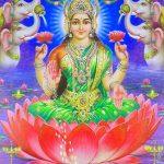 Free Best Maa Laxmi pics Download