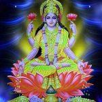 Maa Laxmi Images photo hd