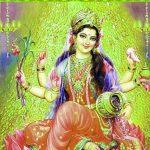 New Top Free Maa Laxmi Images Download