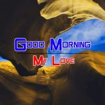 Monday Good Morning Wishes Pics Download Latest