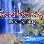 New Top Monday Good Morning Wishes Pics Download