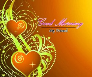 Monday Good Morning Wishes Images Pics Download