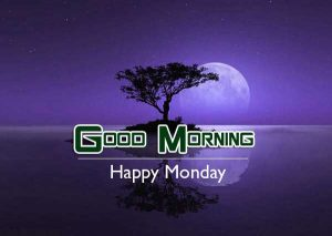 Free New Monday Good Morning Wishes Images Download