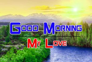 Free Monday Good Morning Wishes Images Download