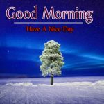 Monday Good Morning Wishes Pics Download