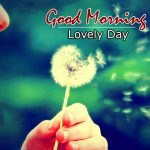 Best Top Monday Good Morning Wishes Images Download