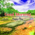 Monday Good Morning Wishes Wallpaper HD Download