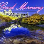 Best Quality Monday Good Morning Wishes Pics Download