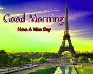 Monday Good Morning Wishes Pic Download Free