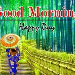 Monday Good Morning Wishes Pics New Download
