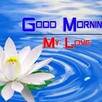 Monday Good Morning Wishes Wallpaper New Download