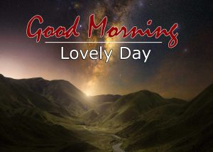 Free Latest Monday Good Morning Wishes Images Download