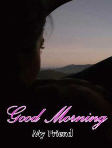 Monday Good Morning Wishes Pictures Free for facebook
