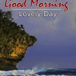 Monday Good Morning Wishes Wallpaper Download