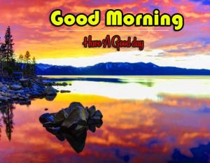 Monday Good Morning Wishes Wallpaper Free