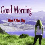 Monday Good Morning Wishes Pics Wallpaper Free