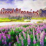 Monday Good Morning Wishes