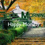 Monday Good Morning Wishes Pics Wallpaper Free