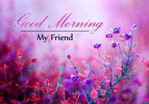 Monday Good Morning Wishes Pics Images Download