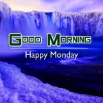 New Best Monday Good Morning Wishes Images Download