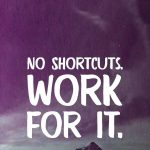 Motivational Quotes Whatsapp DP Pics Download