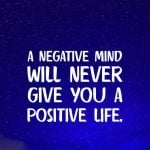Motivational Quotes Whatsapp DP Pics pictures Download