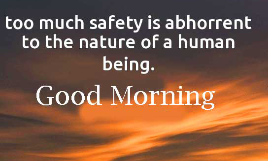 Quotes Good Morning Images Pics Latest Download Free
