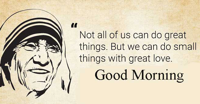 Quotes Good Morning Images Pics Latest Download