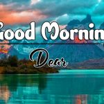 Nature Best Latest Good Morning Wallpaper