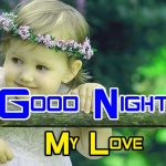 New Best Good Night Images Wallpaper