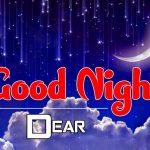 New Best Good Night Photo Free