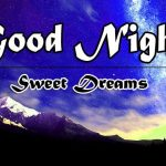 New Best Good Night Photo Free Download