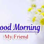 New Best Latest Good Morning Pics Hd