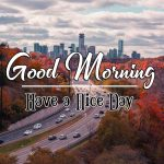 New Good Morning Photo