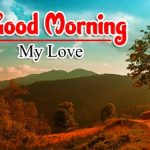 New Good Morning Photo Free Download