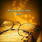 New Love Whatsapp Dp Hd Wallpaper