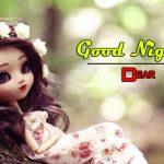 New Nice Good Night Photo Wallpaper