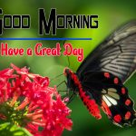 New Special Good Morning Free Download Hd