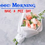 New Special Good Morning Photo Hd