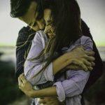 Nice Boyfriend Girlfriend Lover Download Images