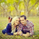 Nice Boyfriend Girlfriend Lover Images