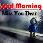 Nice Emotional Good Morning Images