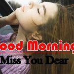 Nice Emotional Good Morning Images wallpaper