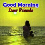 Nice Emotional Good Morning wallpaper Hd