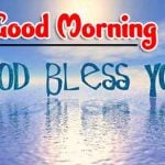 Nice Good Morning God Bless Photo