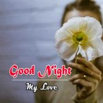 Nice Good Night Pictures